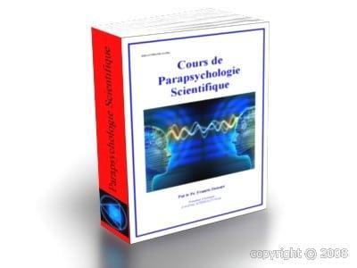 CoursParapsi
