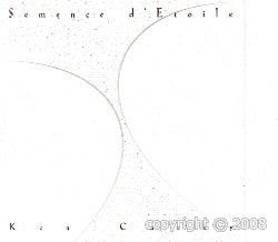 copyrighter (19)