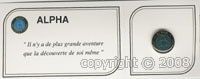 copyrighter (46)